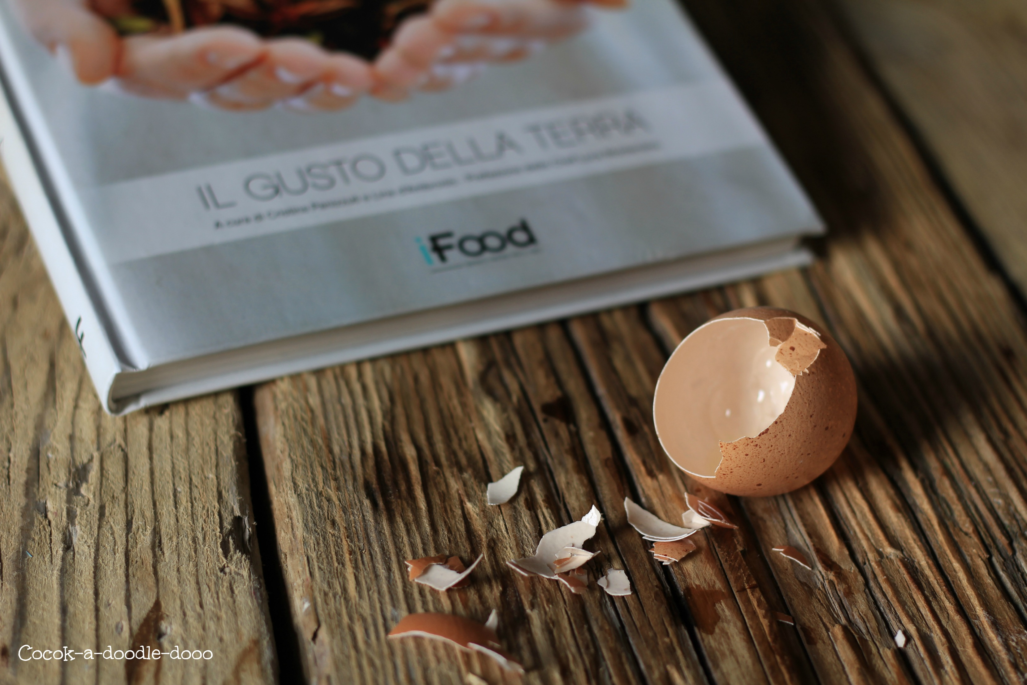 compleanno ifood 1