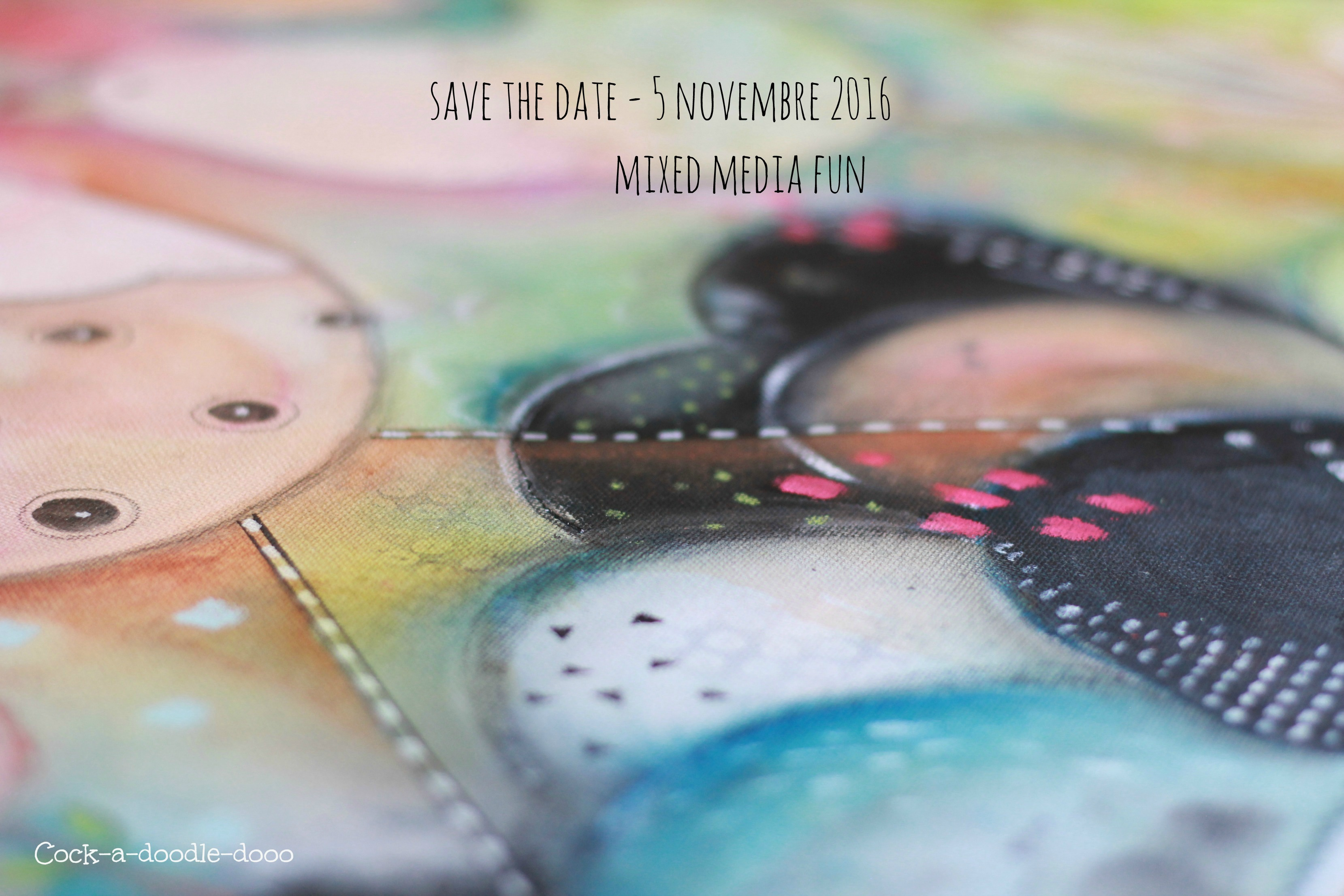 save-the-date-1