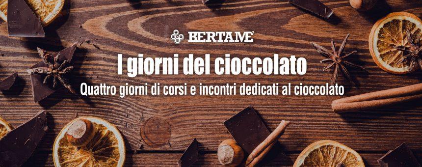 site_header_cioccolato-860x340